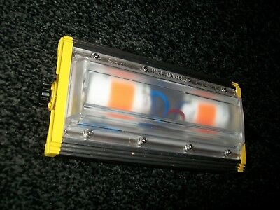 LED GROW LIGHT.300W.Grow light.GROW LIGHT.300W. BUILT IN THE UK.
