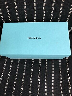 3a96465dc11 LOT OF 14 Tiffany & Co Gift Boxes Bags Ribbon Jewelry Box Necklace ...