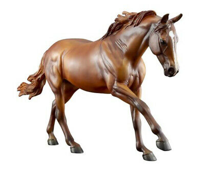 Breyer BreyerFest 2019 Special Run Hal on Australian Stock Horse mold Pre-Sale