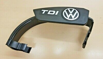 Vw Lt 2.5 Inlet Manifold Trim Cover 074131561