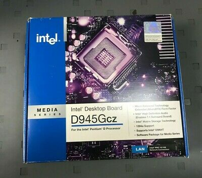 GATEWAY GT5012H INTEL LAN WINDOWS 8 X64 DRIVER