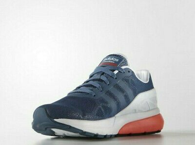 Adidas Neo Cloudfoam Flow trainers **RRP:£69.00**