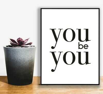 """Motivational Inspirational Quotes -PERFECT GIFT- digital art - Print only -8x6"""""""
