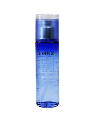 LANEIGE Perfect Renew Refiner Balances Protect Anti-Wrinkle Korea Cosmetic 120ml