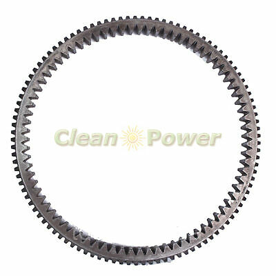 Gear Ring 16Y-15-00049 for SD16