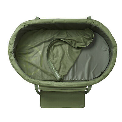 Wychwood Carp Fishing Walled Unhooking Mat