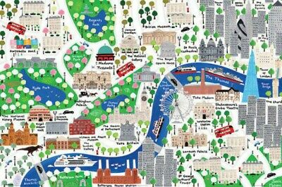 London City Map Printable.London City Map Poster Print Modern Contemporary Cities Travel Ikea