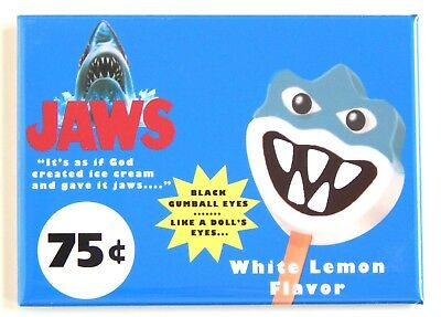 12//24//30//48//60//personalised  SHARKS CUPCAKE TOPPERS RICE PAPER GREAT WHITE ETC