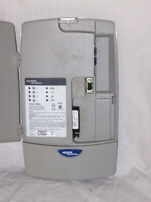 Nortel CallPilot 150 Voicemail System - Ver 3.1, W/Pwr supply