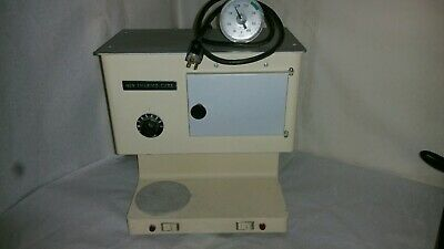 NEY-BARKMEYER THERMOCURE Dental Lab Furnace for Material Heating used
