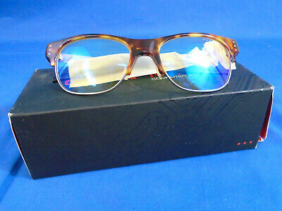 Gunnar Optiks Cypher Advanced Eyewear - Tortoise Frame/Amber Lens CYP-02301