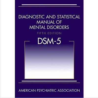 [PDF] DSM-5 Diagnostic and Statistical Manual of Mental Disorders 5th Edition