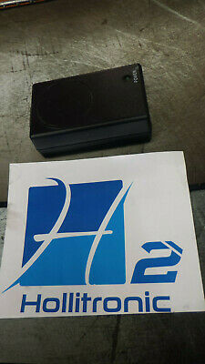 ITE Power Supply Adapter Power Over Ethernet POE Injector 48V Model: PW130