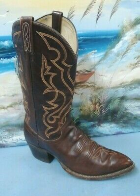 699055b2f12 FREE SHIP WOMENS Cowboy Boots R Toe Western Wedding Shoes Mid Calf ...