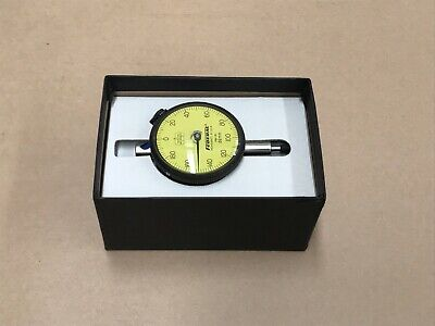 Federal Dial Indicator  P8I-R1 .02Mm