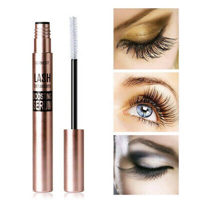 2867267bb4f Eyebrow Enhancer Growth Serum + Effective Eyelash Lengthen Thicken Regrowth  DB2t