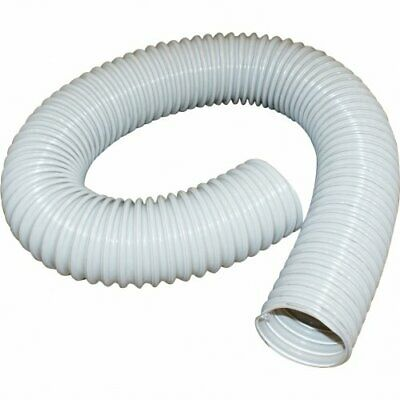 DCH-100 Dust Hose - Timber  Only