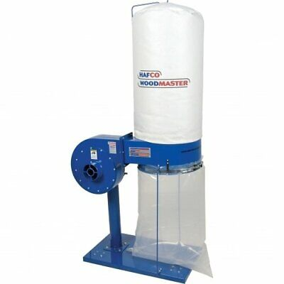 DC-2 Dust Collector