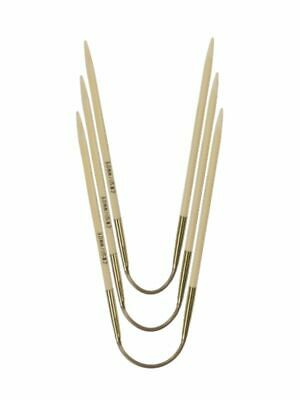 addi CraSyTrio Bamboo 3.50mm