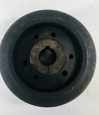 3 Grove Pulley Max RPM 3547 307 OSF