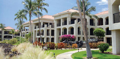 2 Bedroom, The Bay Club At Waikoloa Beach Resort, Floats 1-50, Timeshare, Deeded