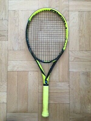 HEAD 230645 Raquette Tennis Graphene XT SPEED LITE 4 0//8 0 *NEUF*