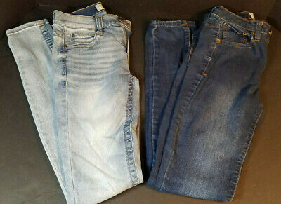 ba0e143c9f0 MUDD Women's Juniors Jeans Stretch FLX Skinny Fit - Size 0 New With Out Tags  Lot