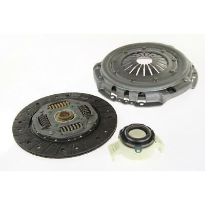Clutch Kit With An Impact Bearing Valeo Val821357