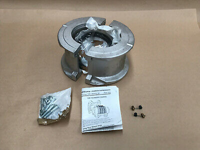 FALK Steelflex 1090T10 COVER 0776215 COUPLING COVER