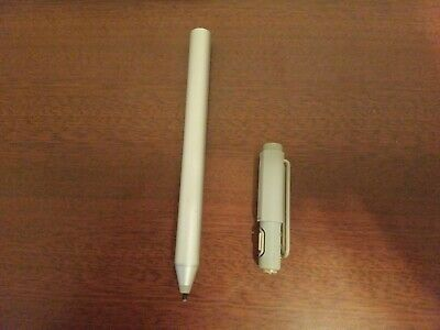 Microsoft Surface Pen (3XY-00001) for Surface 3; Surface Pro 3 & 4; Surface Book
