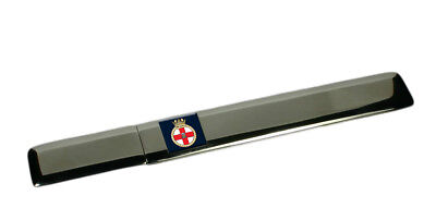 Royal Navy HMS Prince Of Wales Engraved Letter Opener