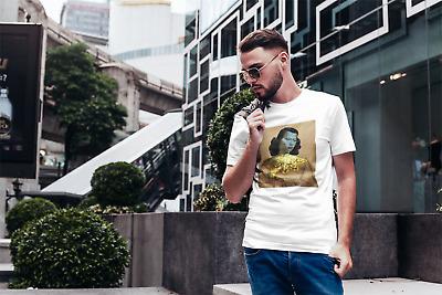 4a365cc0 New Custom Personalised Men Woman Stag Hen Kids Photo Tee Printed T-Shirt
