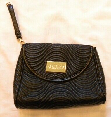 53494537fd0 ... Travel Clutch Purse Hand Bag Wristlet new.