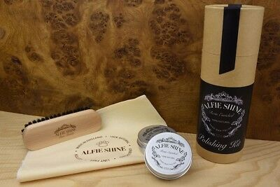 Alfie Shine Polishing Kit