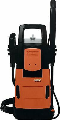 Vax VPW2S Powerwash2000w Pressure Washer- New Item Box Damaged
