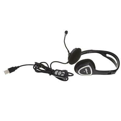 IMICRO IM320 USB HEADSET DRIVER FOR MAC DOWNLOAD