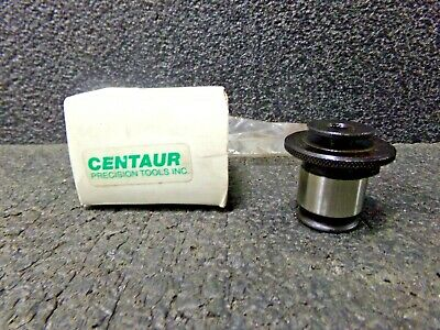 (1) CENTAUR 200500 Positive Drive Tap Adapter, 1/2 In, CWE2 (DC)
