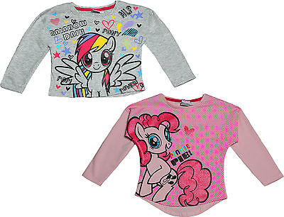 My Little Pony Rainbow Dash Long Sleeve T Shirt By BestTrend