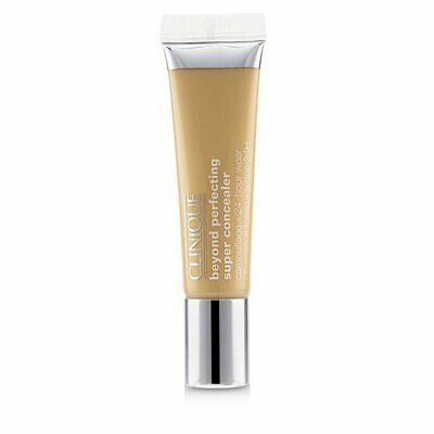Clinique Beyond Perfecting Super Concealer Camouflage - #12 Moderately Fair 8g
