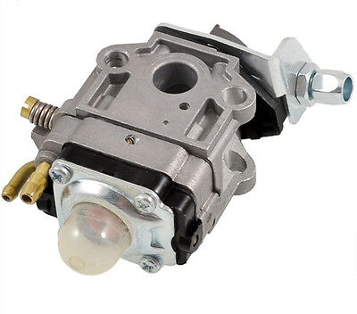 Carburettor to Fit Neilsen Ct2043 Gasoline Jack Hammer Petrol Carb Carburetor