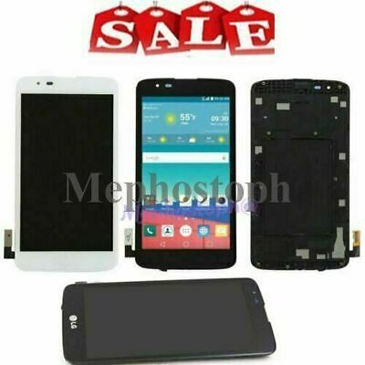 LG K330 K7 (T-Mobile) - Clean ESN - 8GB - Android - Smartphone