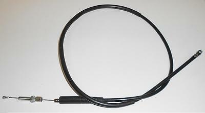 Suzuki Gt Cable Embrayage