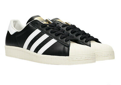 ADIDAS ORIGINALS SUPERSTAR 80s G61069 Chaussures Baskets