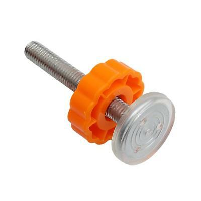 Pressure Mount Baby Pet Dog Baby Gates Threaded Spindle Rods Screw Bolts LH