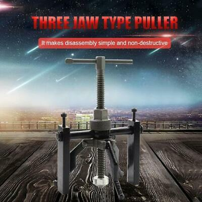 Three Jaw Type Puller Strong Pull Force Tools
