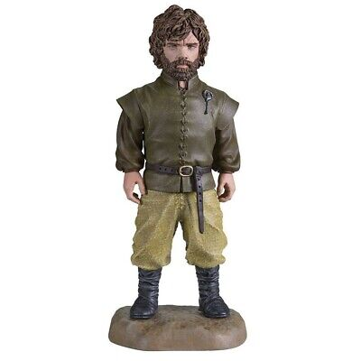 Collectible Figure Dark Horse Game of Thrones: Tyrion Lannister (DAHO00228)