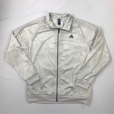 9011b09605 NEW MENS ADIDAS Nmd Reversible Field Jacket Bs2527 Multiple Sizes ...
