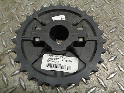 Rexnord Sprocket Ns700-27T