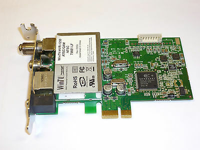 AVERMEDIA HP DVB-T/ANALOG TV TUNER DRIVER FOR WINDOWS 8
