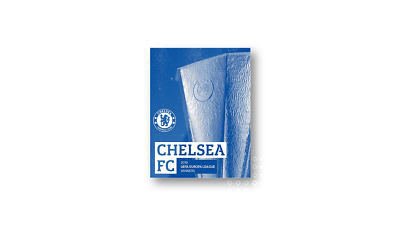 2019 Europa League Final Arsenal v Chelsea - 29/05/2019 Winners Special Edition
